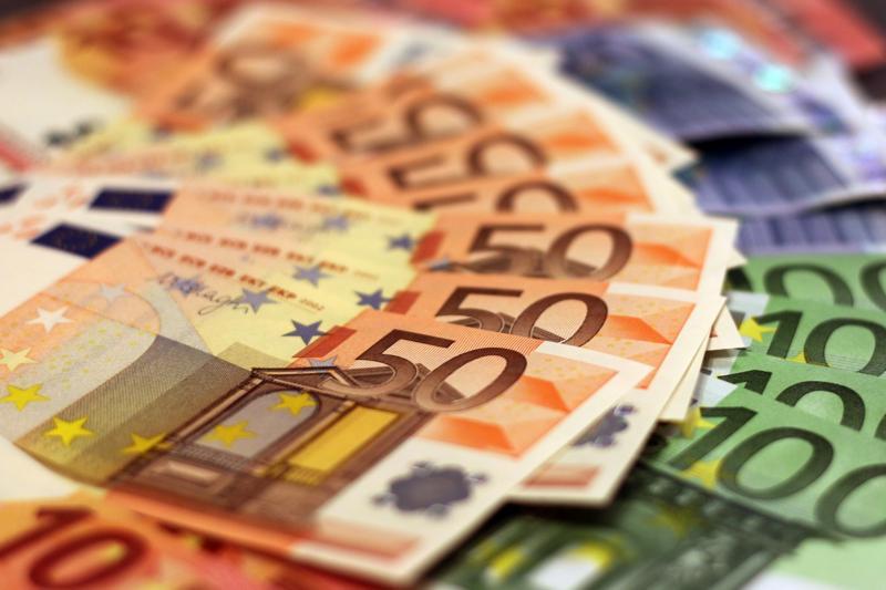 Eurojackpot Online Spielen Erlaubt
